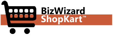 Awards Shopping Cart web site ShopKart Software Solution