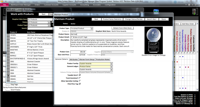 BizWizard Order Manager Point of Sale BackOffice Software Maintain Product Screenshot Thumbnail